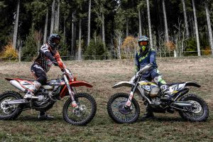Hard Enduro Croatia